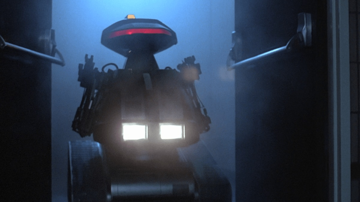 ChoppingMall - Chopping Mall Remake Ditches Killer Robots for Possessed Mannequins?