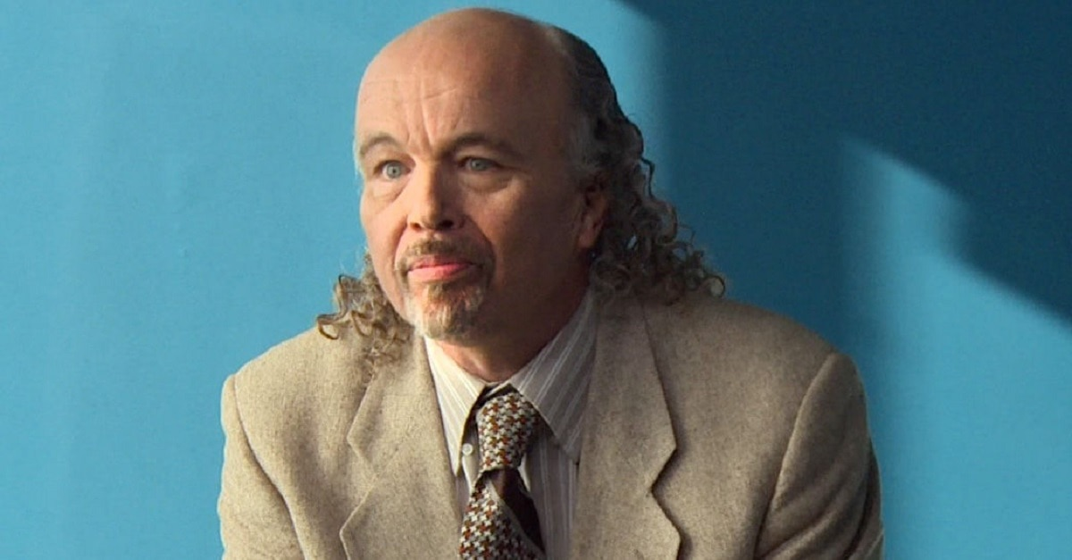 ClintHoward - Rob Zombie's 3 From Hell Adds Clint Howard, Bill Oberst Jr., and David Ury