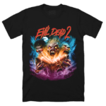 DEADITE   guys 700x 150x150 - New Evil Dead 2 Shirts, Turntable Slipmats, and Candle Via Cavity Colors