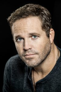 David Denman 200x300 - New Cast Members Join Elizabeth Banks in James Gunn's Untitled The H Collective Horror Movie