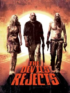 DevilsRejects 225x300 - Breaking: Rob Zombie Starts Shooting The Devil's Rejects Sequel 3 From Hell with Bill Moseley, Sheri Moon Zombie, and Sid Haig!