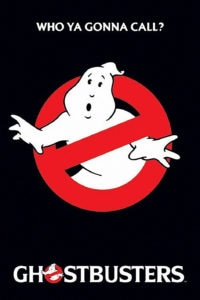 GhostbustersPoster 200x300 - Must-Own: The One:12 Collective Ghostbusters Deluxe Box Set