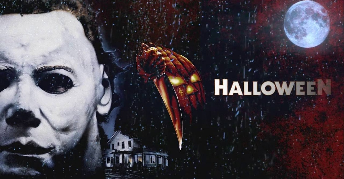 Halloween - Trailer: For the Love of the Boogeyman: 40 Years of John Carpenter's Halloween