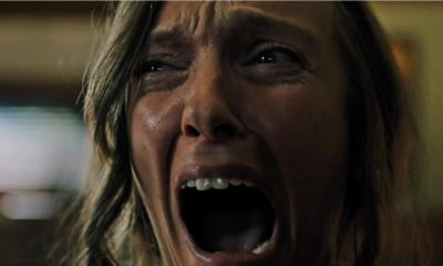 Hereditary Toni Collette1 400x240 - SXSW 2018: Hereditary Review – The Scariest Movie I've Ever Seen
