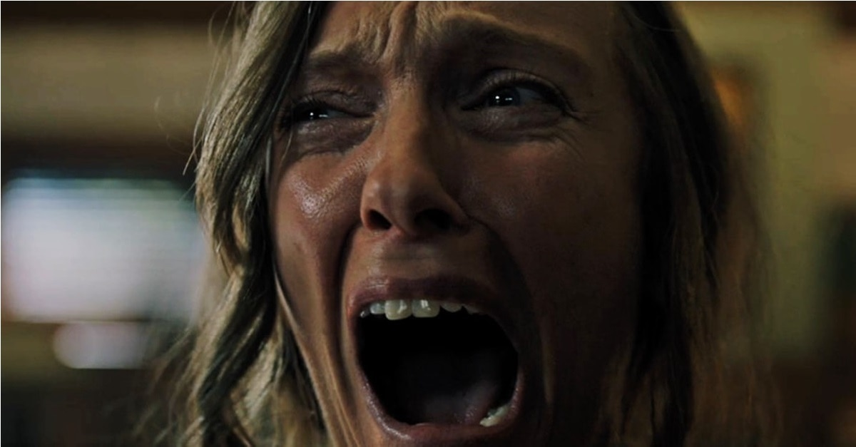 Hereditary Toni Collette1 - SXSW 2018: Hereditary Review – The Scariest Movie I've Ever Seen