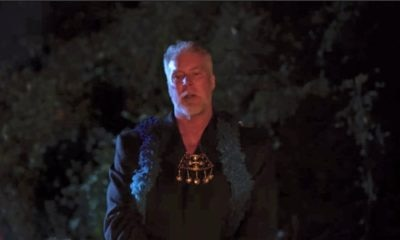 KevinNash 400x240 - Trailer and Poster Arrive for The Manor Starring WWE Superstar Kevin Nash