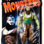 Mattel WWE Monsters Braun Strowman 001 150x150 - Mattel's WWE Figures Showing Their Teeth...and Claws...And Other Monster Parts