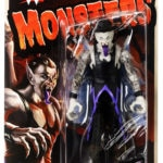 Mattel WWE Monsters Undertaker 001 150x150 - Mattel's WWE Figures Showing Their Teeth...and Claws...And Other Monster Parts