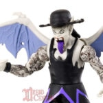 Mattel WWE Monsters Undertaker 005 150x150 - Mattel's WWE Figures Showing Their Teeth...and Claws...And Other Monster Parts