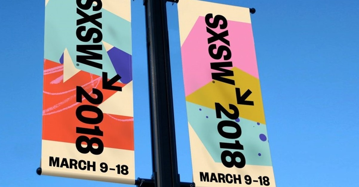 SXSW 2018 Day 4 1 - SXSW 2018: Day 4 Puppy Love and The Museum of the Weird