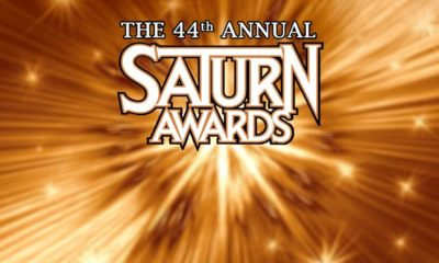 Saturn for Dread 400x240 - 2018 Saturn Awards Horror Nominees Include Get Out, The Shape of Water, IT, The Lodgers, The Walking Dead, Ash vs Evil Dead, and Lots More!