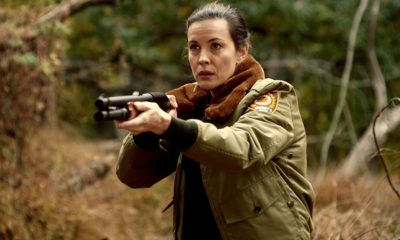 Wildling7 Copy 400x240 - First Look: Fritz Bohm's Wildling Starring Liv Tyler and Brad Dourif Gets Fittingly Wild Trailer