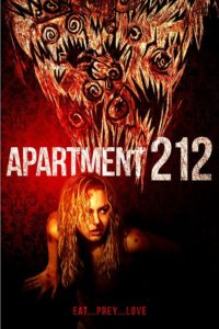 apartment212poster 200x300 - Exclusive: Apartment 212 Clip Gets Rather Bitey