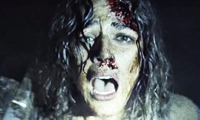 blair witch 400x240 - Why (the Last 20 Minutes of) Adam Wingard's Blair Witch Scared the Hell Out Of Me