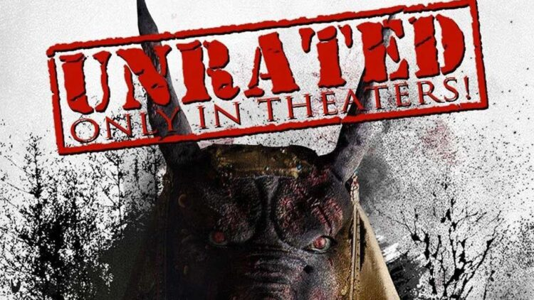 blood feast unrated theatrical s 750x422 - Blood Feast Remake Embarking on Unrated Theatrical Run; Attend the Premiere for Free!