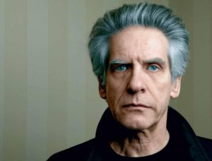 david cronenberg 300x228 - Interview: Jen and Sylvia Soska Talk Rabid, David Cronenberg, and Transhumanism