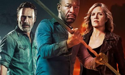 fathom survivalsunday twdftwd s 400x240 - Survival Sunday: One-Night The Walking Dead/Fear the Walking Dead Theatrical Screening Announced for April 15th!