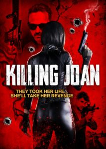 killingjoanposter 213x300 - Exclusive: Let's Get Tentacly in This Killing Joan Clip
