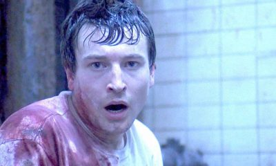 leighwhannelsawbanner1200x627 400x240 - SXSW 2018: Leigh Whannell's Upgrade Wins Audience Award