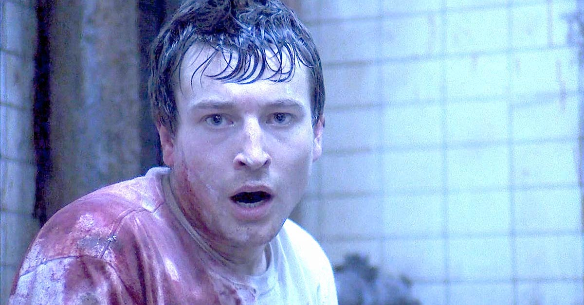leighwhannelsawbanner1200x627 - SXSW 2018: Leigh Whannell's Upgrade Wins Audience Award