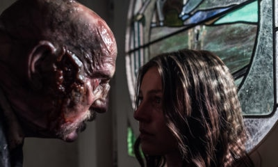 livingspacebanner1200x627 400x240 - Exclusive: Horror Goes Down Under in This Living Space Clip
