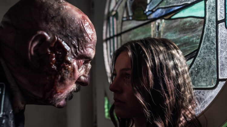 livingspacebanner1200x627 750x422 - Exclusive: Horror Goes Down Under in This Living Space Clip