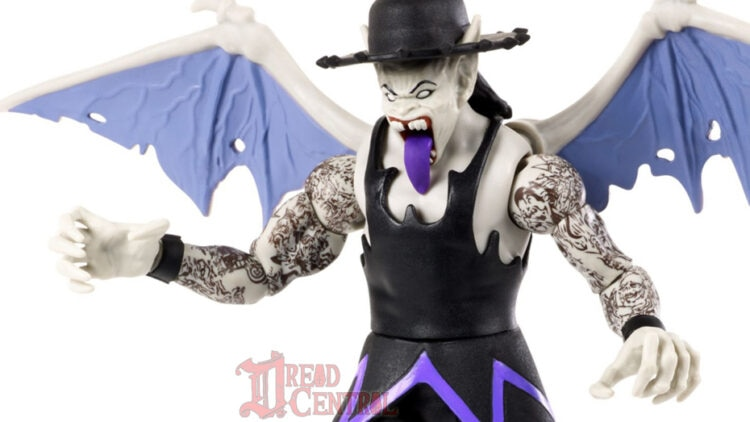 mattelwwemonstersbanner 750x422 - Mattel's WWE Figures Showing Their Teeth...and Claws...And Other Monster Parts