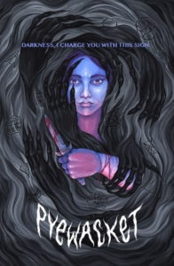 pywackettaglinelarge 196x300 - Pyewacket Review - Be Careful What You Wish For