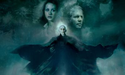 salemslotartofroninbanner1200x627 400x240 - Stephen King & James Wan Team Up for SALEM'S LOT Remake