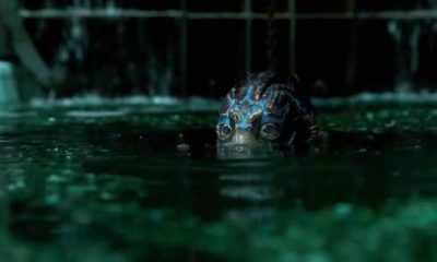 shapeofwatercreaturebanner1200x627 400x240 - Meet Doug Jones, The Man Behind the Mask