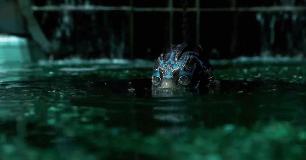 shapeofwatercreaturebanner1200x627 - Meet Doug Jones, The Man Behind the Mask