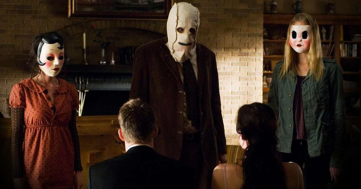 thestrangers20018banner1200x627 - Gender Bashing: Couple Dynamics in Home Invasion Horror