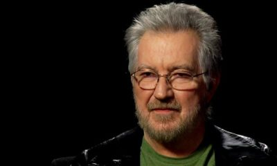tobehooperbanner1200x627 400x240 - Let's Talk About Tobe Hooper For a Second, Academy Awards