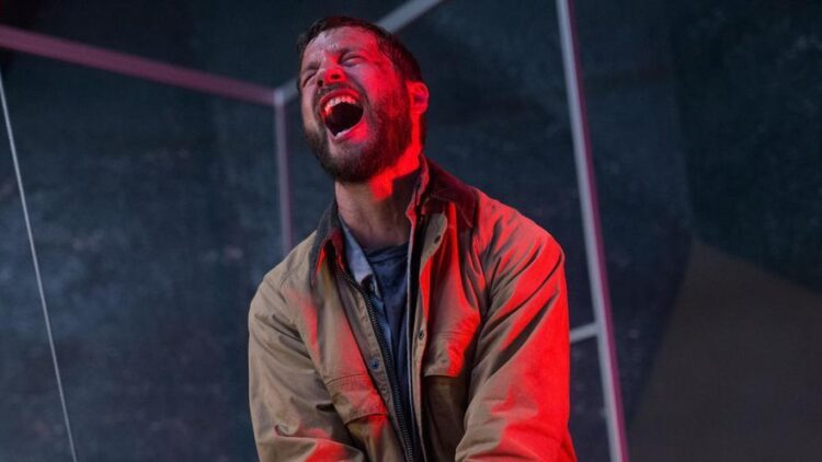 upgradebanner950x496 750x422 - Interview: Leigh Whannell and Logan Marshall-Green on UPGRADE's Representation and Low Budget Original Filmmaking