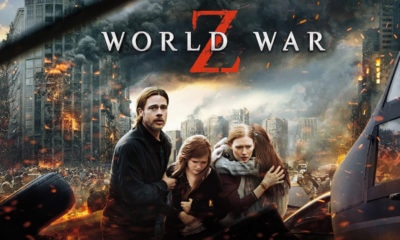 worldwarzbanner1200x627 400x240 - WORLD WAR Z 2 May Be Gearing Up for a Massive 10-Month Long Shoot