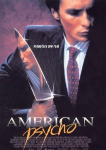 American Psycho 17 211x300 - XX: 13 Killer Horror Movies Directed by Women