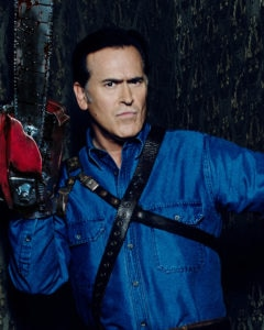 Bruce Campbell Ash 240x300 - Will Bruce Campbell Ever Return as Ash?