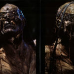 CliveBarkerMummyConcept 3 150x150 - Exclusive: Concept Art and Video From Tim Burton's Cancelled SUPERMAN Plus Art From Clive Barker's MUMMY Project