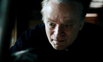DourifWildling 1200x627 400x240 - Interview: Brad Dourif Is Anything But Tame When Speaking About Wildling