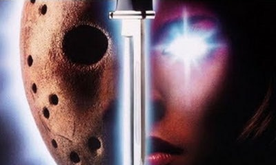 FF7TNB 6 1 400x240 - Friday the 13th Part VII: The New Blood - A 30th Anniversary Retrospective