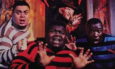 FatBoysFreddy Copy 400x240 - Exclusive: Talkin' Dream Warriors, Dream Master, and More With Production Designer Mick Strawn Part II