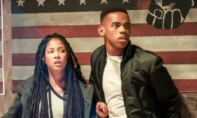 First Purge 400x240 - How Did THE FIRST PURGE Come About?