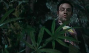 Friday the 13th 2009 Marijuana 300x180 - Here's Why We Suspect Jason Voorhees is a Pot Farmer