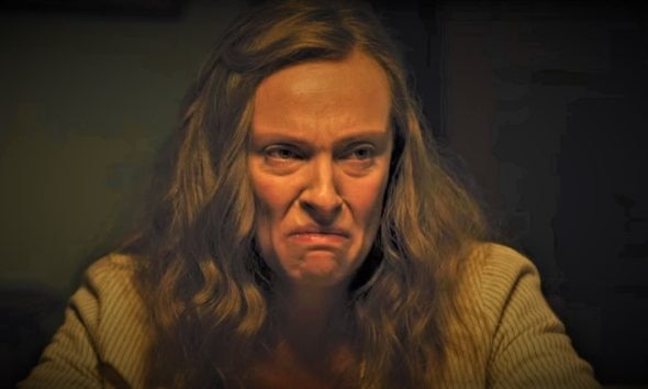 Hereditary Clip 590x354 - HEREDITARY's Toni Collette Joins Cast of Guillermo del Toro's NIGHTMARE ALLEY