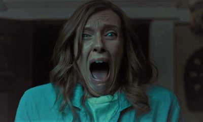Heriditary4 400x240 - Hereditary Gets Horrific New Trailer... and Etsy Page?