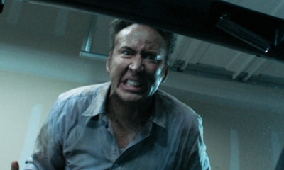 Mom and Dad 400x240 - Nicolas Cage Has a Suitably Crazy Pitch for Mom and Dad 2