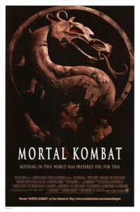 Mortal Kombat 1 198x300 - Exclusive: Talkin' Dream Warriors, Dream Master, and More With Production Designer Mick Strawn Part II