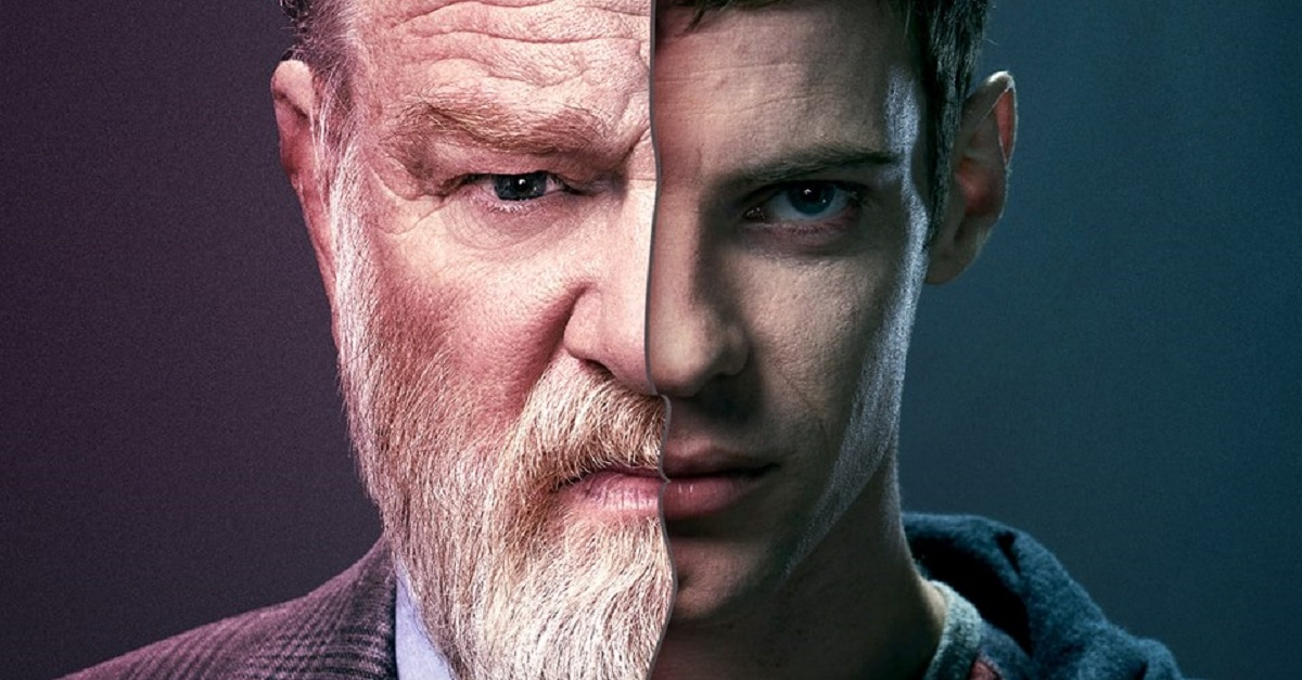Mr Mercedes - When Will Stephen King's Mr. Mercedes Season 2 Premiere?