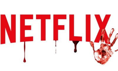 Netlix Horror 400x240 - Here Are All the Horror Titles Hitting Netflix in May