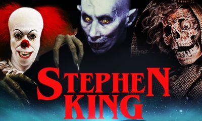 Shudder 400x240 - Shudder's Stephen King Month Begins This May!
